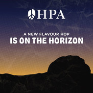 There's a brand new hop from @hopproductsaustralia