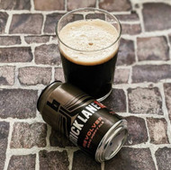 Brick Lane Revolver Dark Hoppy Ale