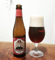 Cuvee des Jacobins Rouge Flemish Sour Ale