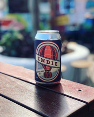 Otherside Indie Extra Pale Ale