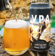 Garage Project VPA Pale Ale 500ml Can
