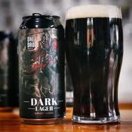 One Drop Dark Lager