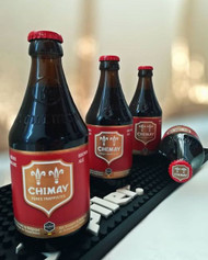 Chimay Rouge⠀