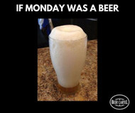 The weekend has us feeling like…. ⠀