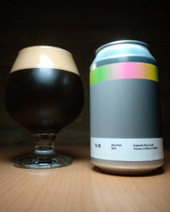 To Ol Any Port Sort Imperial Stout
