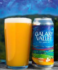 Garage Project Galaxy Valley Hazy DIPA