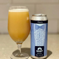 Mountain Culture Harry DDH IPA 500ml Can