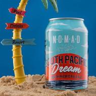 Nomad South Pacific Dream Australian Pale Ale⠀