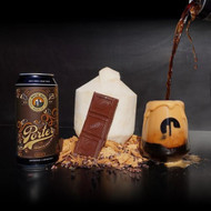 White Bay Porter With Coconut & Cacao Nibs