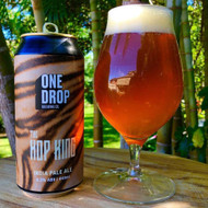 One Drop The Hop King IPA