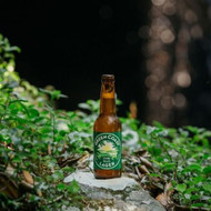 ​Stone & Wood Green Coast Lager⠀