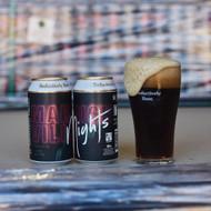 Philter Marrickville Nights Hoppy Dark Ale
