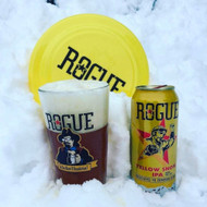 Rogue Yellow Snow IPA 470ml Can