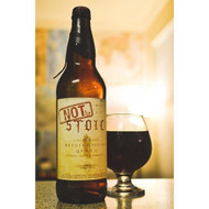 ​Deschutes The Stoic 2015