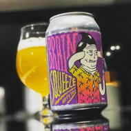 ​Mornington Brain Squeeze Hoppy Sour