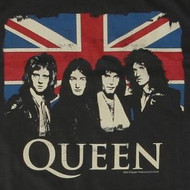 We're closed tomorrow (Monday) for Queen's Birthday.