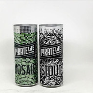These just arrived in from @piratelifebeer