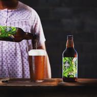 Announcing @4pinesbeer latest Keller Door bottle release - Hop Hash XPA!