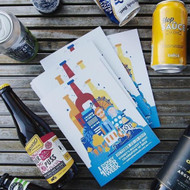 We're stoked to see Sydney Beer Weeks' events are now live and on sale on their website!