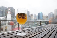 Have you planned out your @sydney_beer_week?