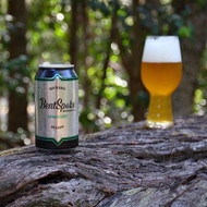 BentSpoke Sprocket Summer IPA - this beer is taking out awards and winning hearts.