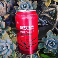 Newstead Two to the Valley IPA