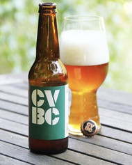 Clare Valley IPA