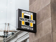 Australian Independent Brewers Association  Seal of Independence