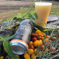 ​Beerfarm Native Australian IPA