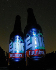 Epic Thunder American Pale Ale