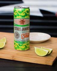Sixpoint Citrus Jammer