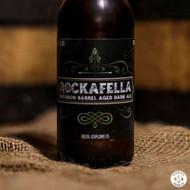 Stockade Rockafella