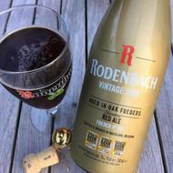 Rodenbach Vintage 2015