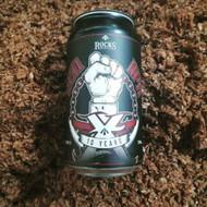 Rocks Ten Year Red IIPA