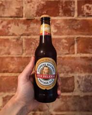 Coopers Vintage Ale 2018