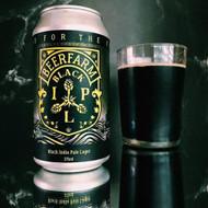 Beer Farm Black IPL