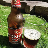 ​O'Hara's Irish Red Ale