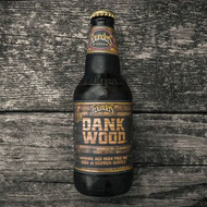 Founders Dankwood Barrel-Aged Imperial Red IPA