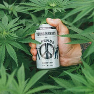 Young Henrys Afends Hemp IPA