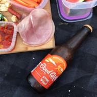 Beer Cartel Beer Advent Calendar Day 11: Stone & Wood Cloud Catcher
