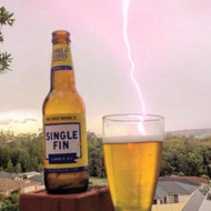 Beer Cartel Beer Advent Calendar Day 20: Gage Roads Single Fin Summer Ale