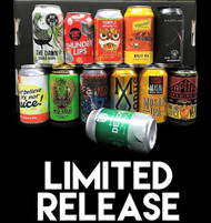 Our Limited Release Tinnie Pack #2 is now available.