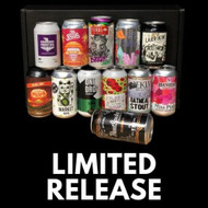 Our Limited Edition Tinnie Pack #3 is here!