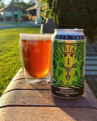 Beer Farm IPA ⠀