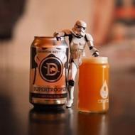 Dainton Supertrooper Imperial NEIPA⠀