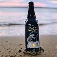 Moon Dog Captain Raisin Beard Imperial Stout⠀