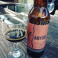 Deschutes The Abyss (2009)