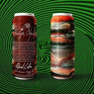 Foreign Objects Ritual Colors IIPA