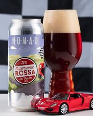 Nomad Supersonic Rossa DIPA⠀