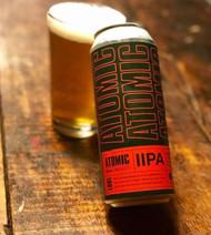 Atomic Beer Project IIPA⠀
